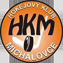 HK Mládež Michalovce